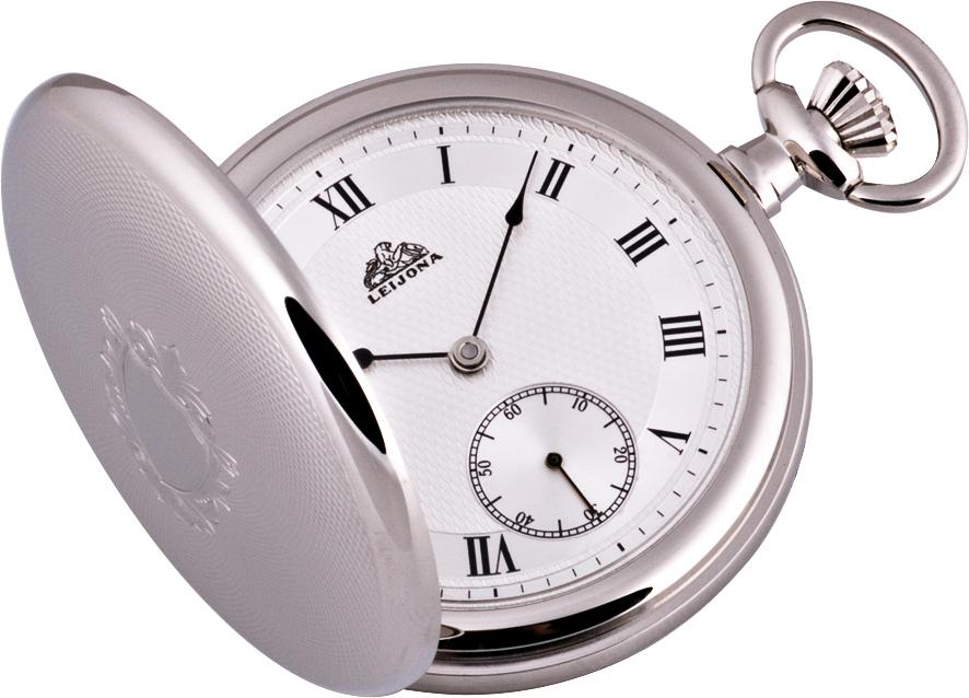 Mikä kellossa maksaa? - Koneistossa sen salaisuus