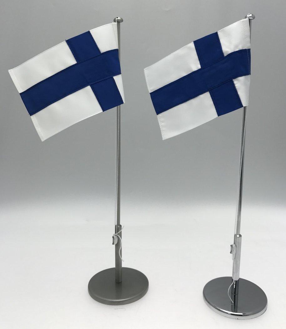 Lippu.Fi Usein Kysyttyä