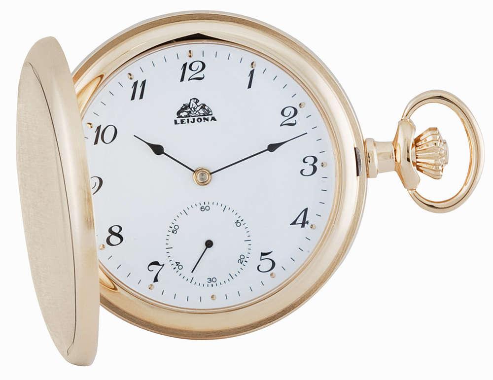 Kellojen ja ajan mittaamisen lyhyt historia.