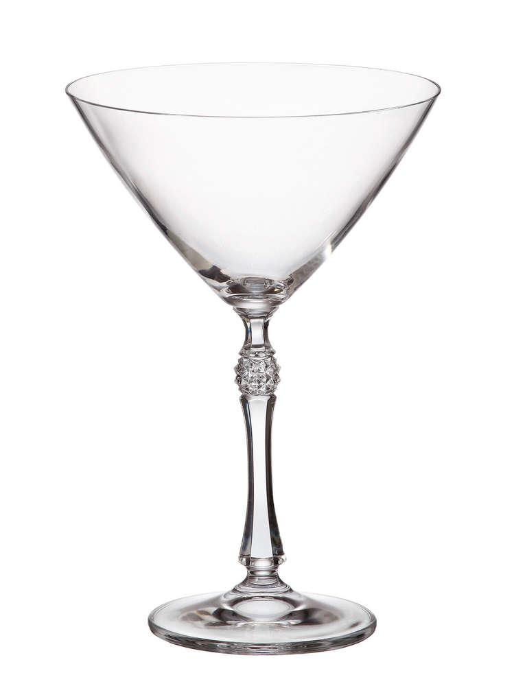 martini lasi