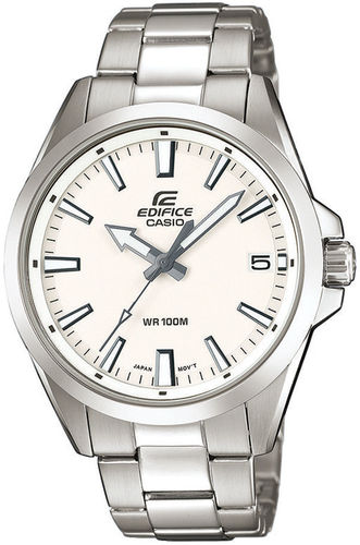Casio Edifice rannekello EFV-100D-7AVUEF