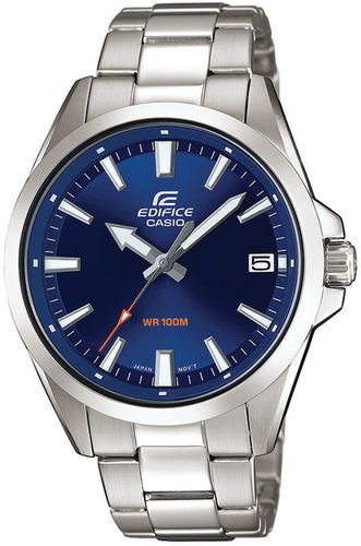 Casio Edifice rannekello EFV-100D-2AVUEF