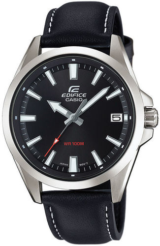 Casio Edifice rannekello EFV-100L-1AVUEF